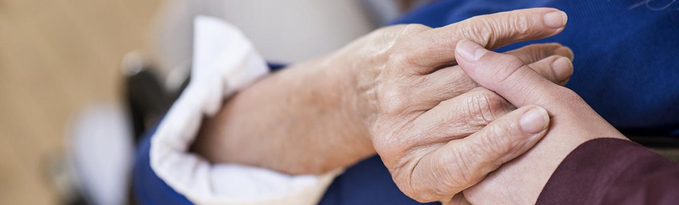 Novartis Hematologie Akutní myeloidní leukémie (AML)