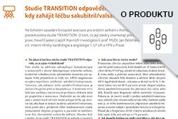 Reprint REMEDIA, Kdy zahájit léčbu sakubitril/valsartanem