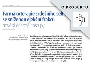 E-Reprint, MUDr. Vachek, Svět praktické medicíny č.2/2021